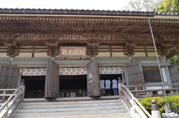 金剛頂寺14本堂.JPG