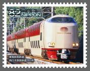 鉄道通常9.jpg