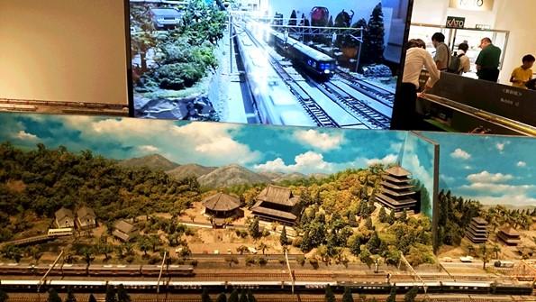 鉄道18.JPG