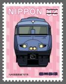 鉄道8.jpg