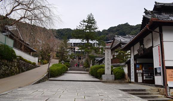 長谷寺2・参道入口.jpg