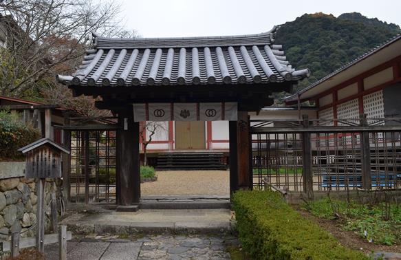長谷寺24.清浄院、宗宝蔵.jpg