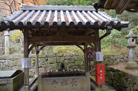長谷寺31・手水舎.jpg