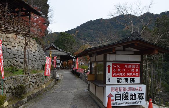 長谷寺41・日限地蔵方面へ.jpg