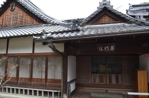 長谷寺5・普門院.jpg