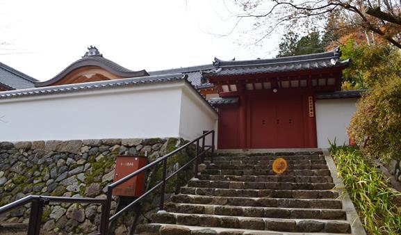 長谷寺69・本願院.jpg