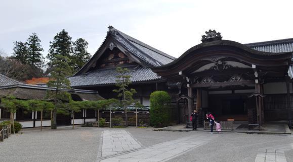 長谷寺79・大講堂、本坊.jpg