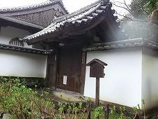長谷寺87・金蓮院.jpg