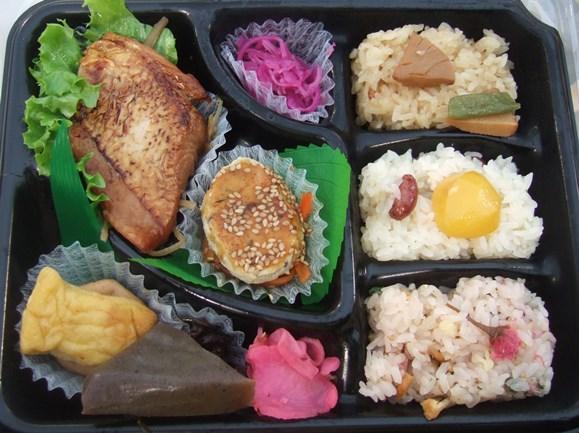 阪神1・弁当.jpg