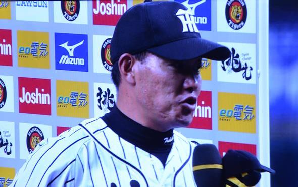 阪神1・福留.JPG