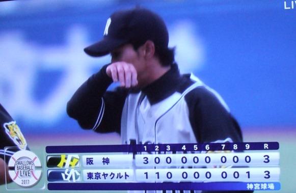 阪神3・上本.JPG