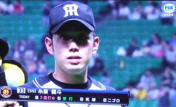 阪神4・糸原.JPG