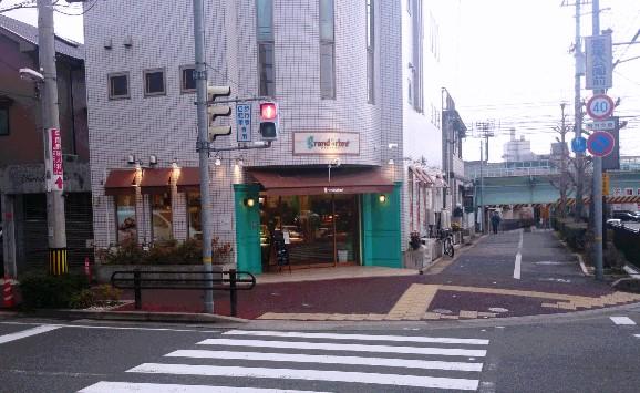 雛祭り7.JPG