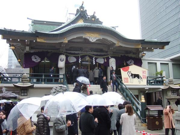 難波神社3.JPG