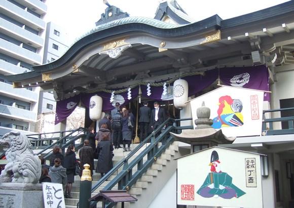 難波10・拝殿.JPG