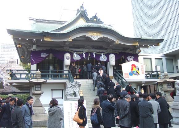 難波11・拝殿.JPG