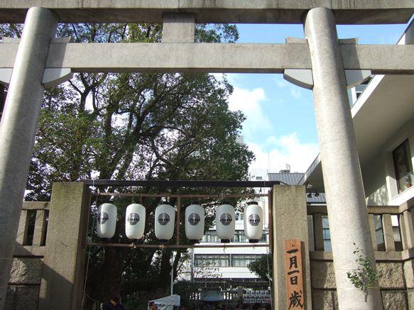 難波18・東鳥居.JPG