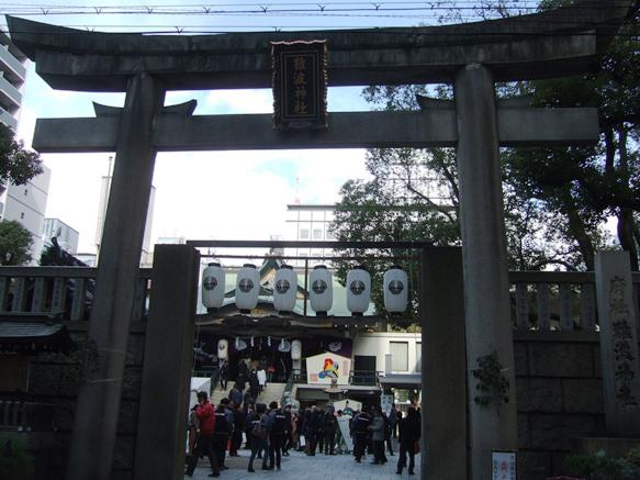 難波19・西鳥居.JPG