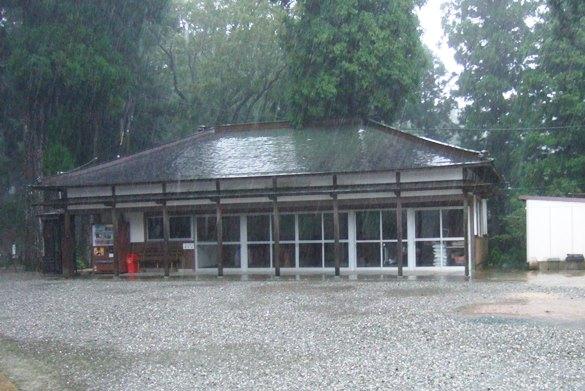 雲辺寺12・信徒会館.JPG
