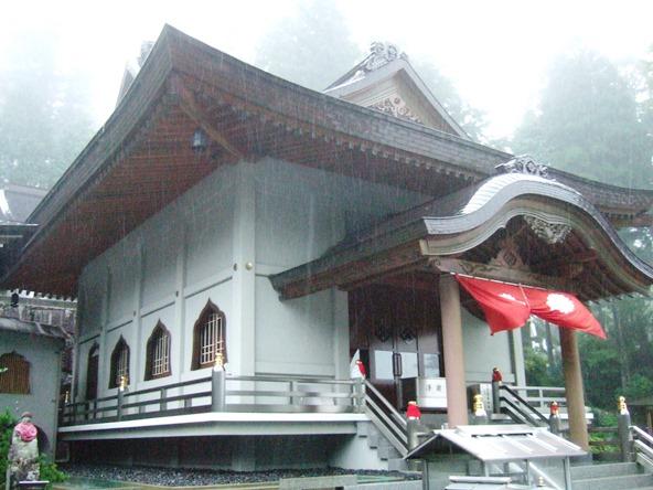 雲辺寺29・本堂.JPG