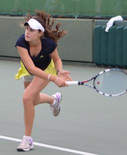 靱テニス14・ユー.jpg
