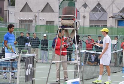 靱テニス15・モー.jpg