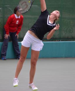靱テニス6・フリンク.jpg