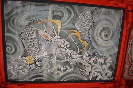 高山寺6・天井の龍.jpg