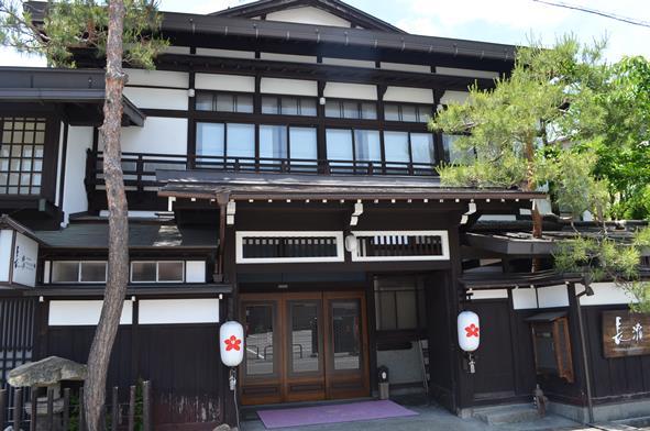 高山10・長瀬旅館.JPG