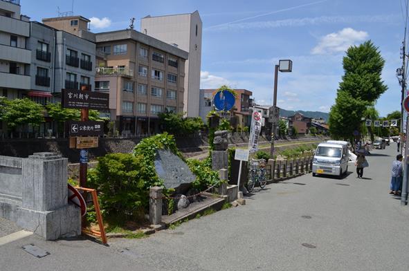 高山16・鍛冶橋.JPG