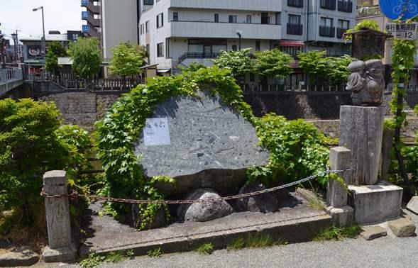 高山17・蘇る水.JPG