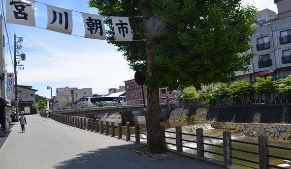 高山18・宮川朝市.JPG