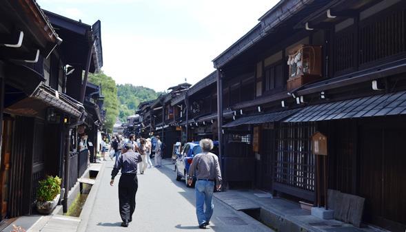 高山25・上三之町町並保存区域.JPG
