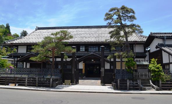 高山5・高山市政記念館.JPG