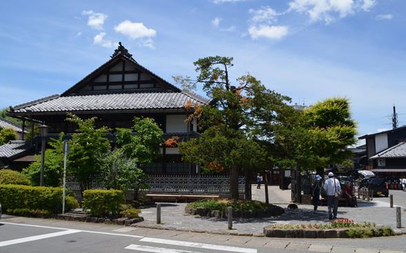 高山6.JPG