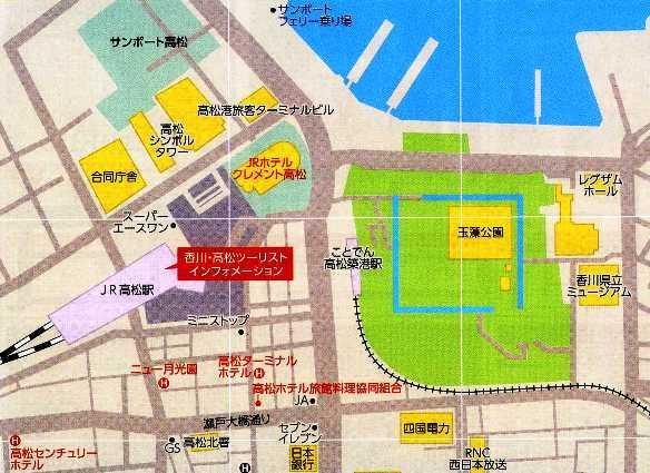 高松1・地図.jpg