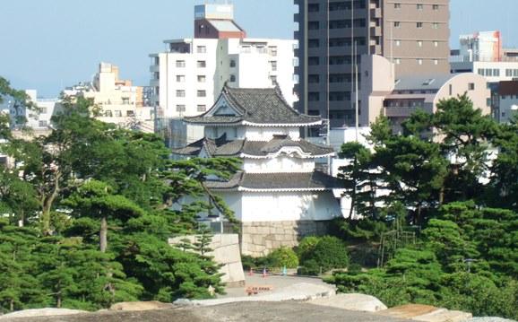 高松13・艮櫓.JPG