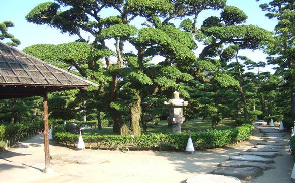 高松19・庭園.JPG