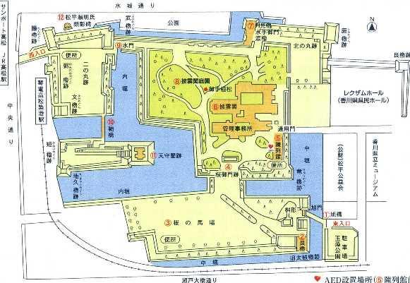 高松2・城跡地図.jpg