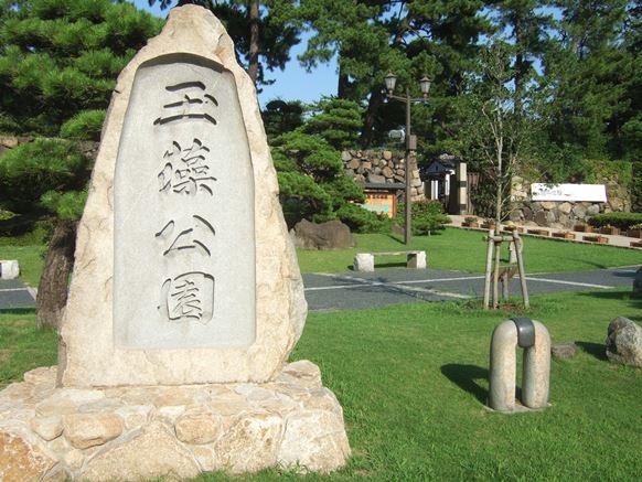 高松3・玉藻公園.JPG