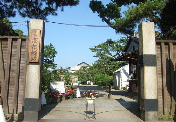 高松4・西入口.JPG
