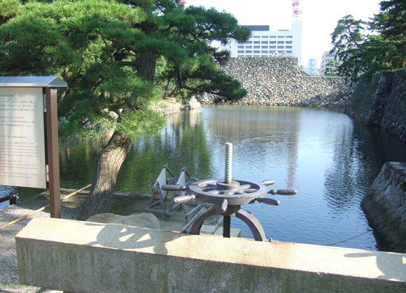 高松6・水門.JPG