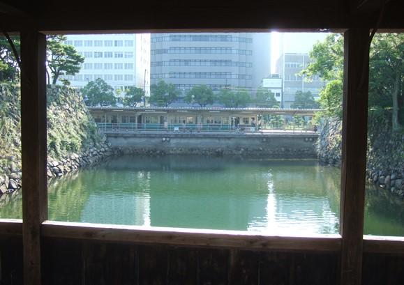 高松8・琴電高松築港駅.JPG