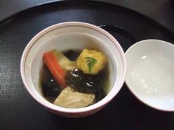 魚清4.jpg