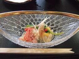 魚清6.jpg