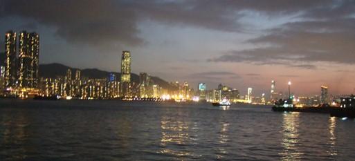鯉魚門22夜景.jpg