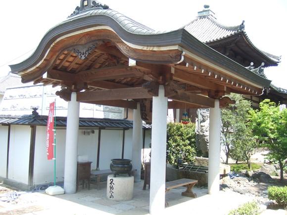 龍門寺6・水掛堂.jpg