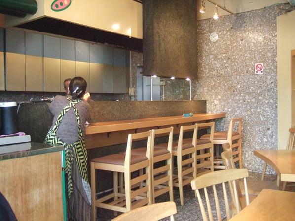at the 21・店内.JPG