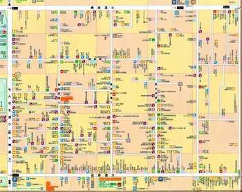 築地19・地図.jpg