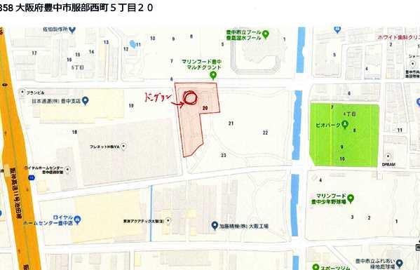 ふれあい緑地16・地図.jpg